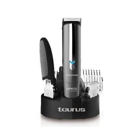 Perfilador Multifuncional Taurus Hipnos Power