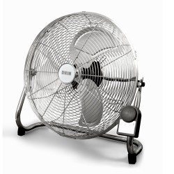 Ventilador Alta Potencia HJM FE45