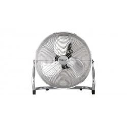 Ventilador Alta Potencia Nevir VS40M