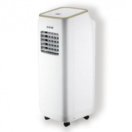 Aire Acondicionado Portátil HJM ACP9001
