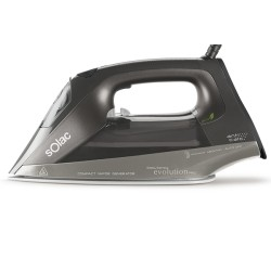 Plancha Easy Evolution Solac CVG9508