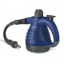 Limpiavapor Taurus Rapidissimo Clean