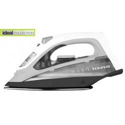 Plancha Taurus IDEAL 2200w