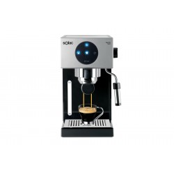 Cafetera Solac Express CE4552