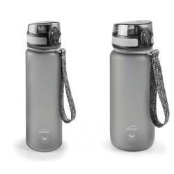 Botella Energy Lacor 61950/61965