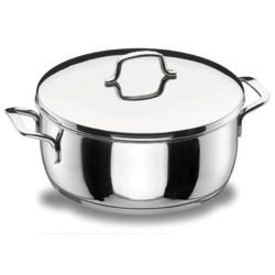 Cacerola Lacor Gourmet 90022