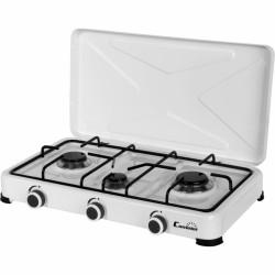 Cocina Gas Comelec 3F GC5113