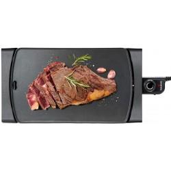 Plancha Asados Taurus Steakmax 2600w