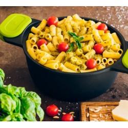 Cacerola Alta Bra Foodie 24