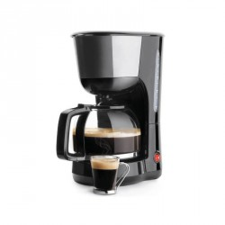 Cafetera eléctrica Lacor 69278