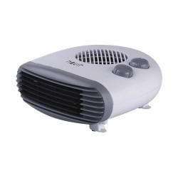 Calefactor Horizontal Nevir 9530FHH
