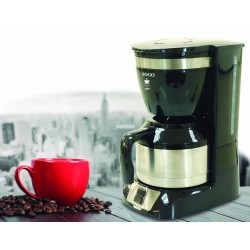 Cafetera Thermo Sogo SS5660