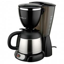 Cafetera Thermo Nevir 1130TCM